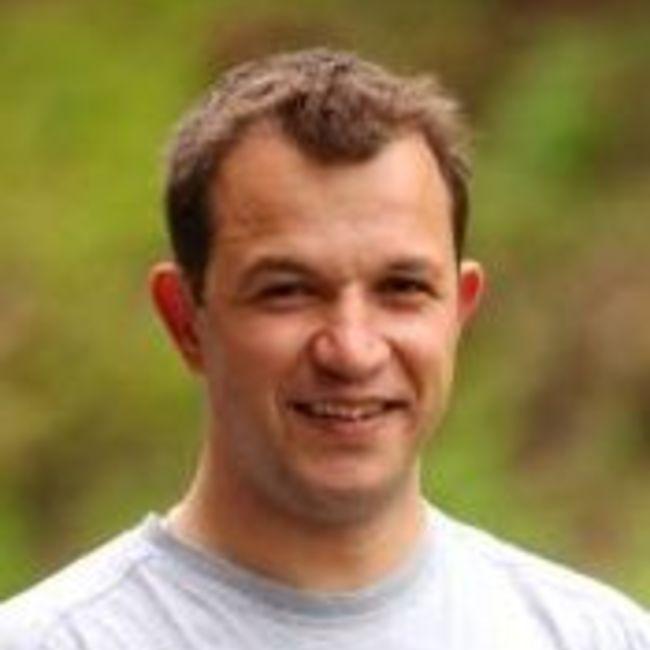 Hannes Jakob